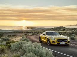 Top Ten Wallpapers 10 Top German Sports Cars Autobytel Com