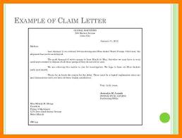 Employer Certification Letter Sle 100 Authorization Letter Sle Claim Passport Sample Salary