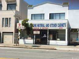 234 236 balboa street san francisco ca 94118 mls 460925