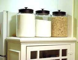 clear canisters kitchen clear kitchen canisters seo03 info
