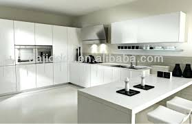 Formica Kitchen Cabinet Doors Formica Kitchen Cabinet Doors Motauto Club