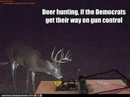 Funny Deer Hunting Memes - funny deer hunting memes