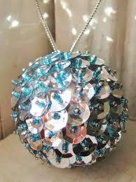 ornaments lulabelle handicrafts