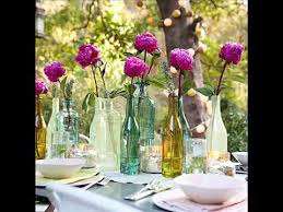 party centerpieces photo fascinating table centerpieces for birthday how to