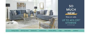 ashley home decor ashley furniture homestore home furniture decor