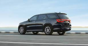 dodge durango lease dodge durango for sale las vegas nv dodge durango sales
