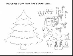 remarkable sister coloring pages for kids with craft ideas