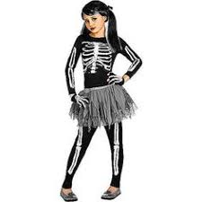 Walmart Halloween Costumes Teenage Girls Vampire Costumes Kids Vampirina Girls Costume Hair Styles