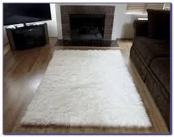 Round Rugs Ebay White Furry Rug Ebay Rugs Home Decorating Ideas Any7xzgw7r