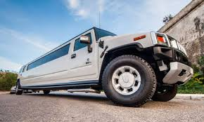 luxury hummer hummer super stretch limousine for rent in malta malta rentals