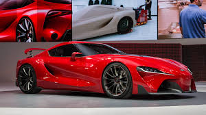 convertible toyota supra toyota supra price 2015 2018 2019 car release and reviews