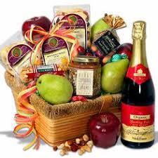 monthly fruit delivery 6 month mixed fruit delivery item premclub c06m monthly fruit