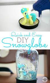 235 best diy crafting ideas images on pinterest diy kids crafts
