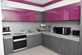 2 tone kitchen cabinets kitchen cabinets two tone kitchen cabinets ideas two tone kitchen