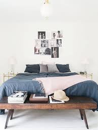 Swedish Bedroom Furniture Swedish Bedroom Furniture Home Design Inspiraion Ideas