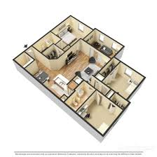 3 bedroom apartments in orlando fl buckingham layout 3 bedroom at victoria place apartments