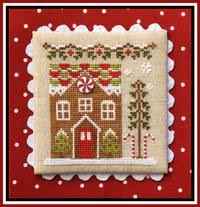 Country Cottage Needlework by Country Cottage Needlework Page 1 Of 3