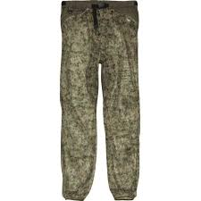 Insect Shield Clothing Reviews Snow Peak Insect Shield Parka U0026 Pants Soldier Systems Daily