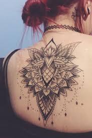 best 25 tattoo gold coast ideas on pinterest guy rose tattoo