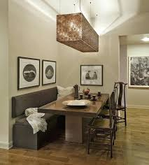 dining room table and bench set small dining table set with bench amazing big small dining room sets