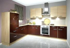 kitchen living ideas room cupboard design cupboard design for basement living room ideas
