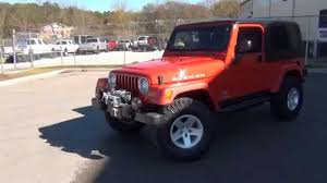jeep wrangler rubicon 2006 jeep wrangler unlimited rubicon 2006 4x4 walkaround