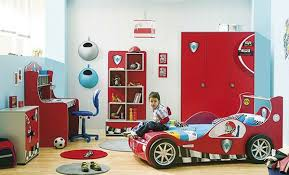 20 collection of cars bedroom design home design and interior