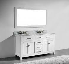 Vanity Outlet Store Innovanity Innoci Usa