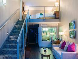 room hotel rooms in vancouver nice home design modern on hotel