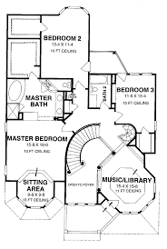 baby nursery queen anne style house plans queen anne style