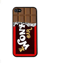wonka bars where to buy popular gold bar chocolate buy cheap gold bar chocolate lots from