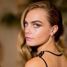 how do you get better eyebrows u2013 world novelties makeup 2017