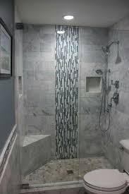 bathroom shower tile designs best 25 shower seat ideas on showers shower bathroom