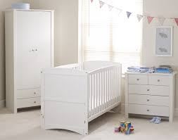 bedroom design magnificent baby crib and dresser set grey