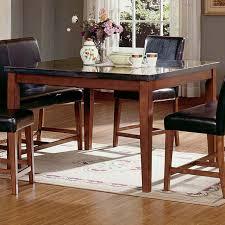 granite top dining table u2013 thejots net