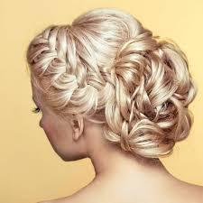 Hochsteckfrisurenen Lange Haare Leicht by Best 25 Hochsteckfrisuren Lange Haare Ideas On Haare