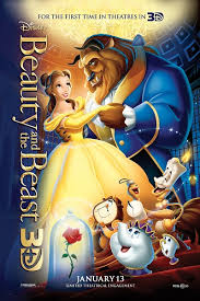 list disney movies watch cartoons free
