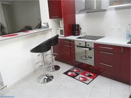 element de cuisine brico depot meuble de cuisine brico depot unique 100 brico depot meuble