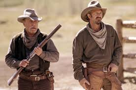 cowboy film quiz blogs western movies quiz part 1 amc