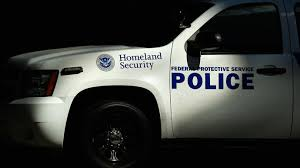 Seeking Rt Homeland Security Seeking To Develop License Plate