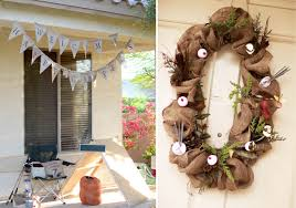 welcome home party decorations cool camping party decorations ideas home decoration ideas