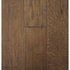 prestige hamilton plank hickory hardwood flooring bpihphi96ba