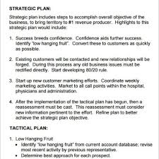 30 60 90 day plan template u2013 8 free download documents in pdf