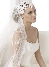 magasin robe de mariã e rennes mc mariage robes de mariées 1 place sauveur 35000 rennes