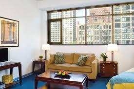 interior design internships interior design internships chicago summer lankan info