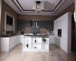 kitchen cheap kitchen cabinets near me white shaker kitchen