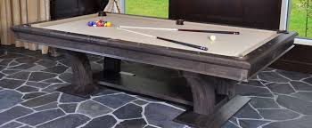 brunswick mission pool table traditional styles robertson billiards
