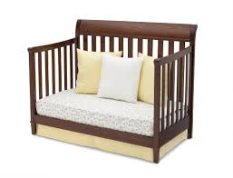 Convertible Cribs Cheap by Delta Children Haven 4 In 1 Convertible Crib U0026 Reviews Wayfair