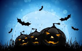 skull halloween background skull wallpaper 1920x1080 35648
