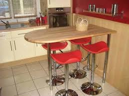 chaises hautes de cuisine alinea alinea table haute table bar de cuisine conforama table chaise